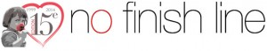nofinish15-logo