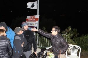 2014.11.08-trail_appietto (28)