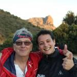 2014.11.08-trail_appietto (53)