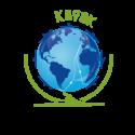 niobe-jean-michel-world-tour-logo-ok