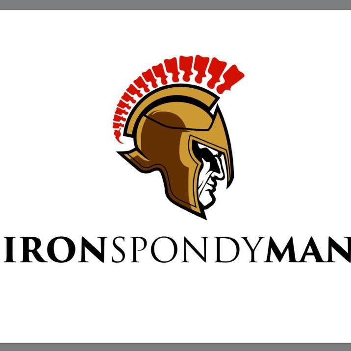 Ironspondyman