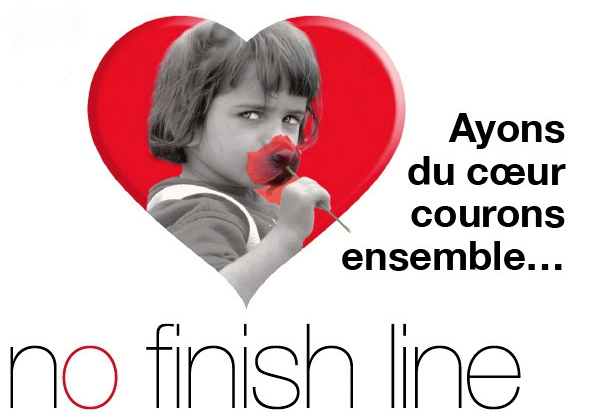 Logo-No_finish_line