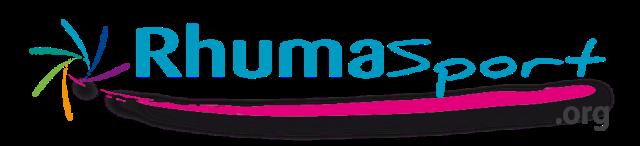 Rhumasport