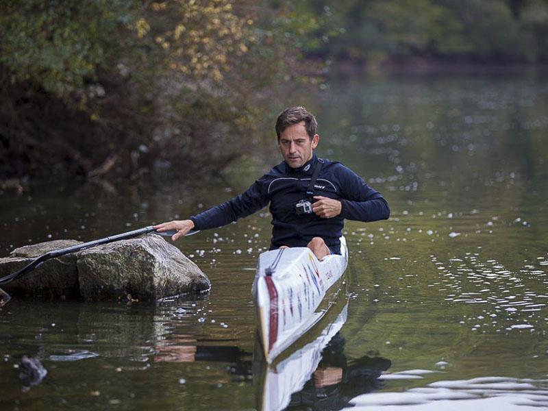jmn-team-kayak-_20