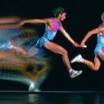 Le sport dope le système immunitaire !